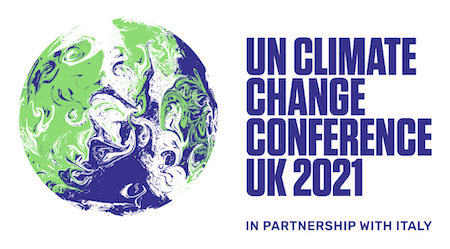 Why COP26 matters and what to look for
