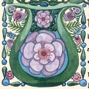 The Art Of Floral Design Online Book
