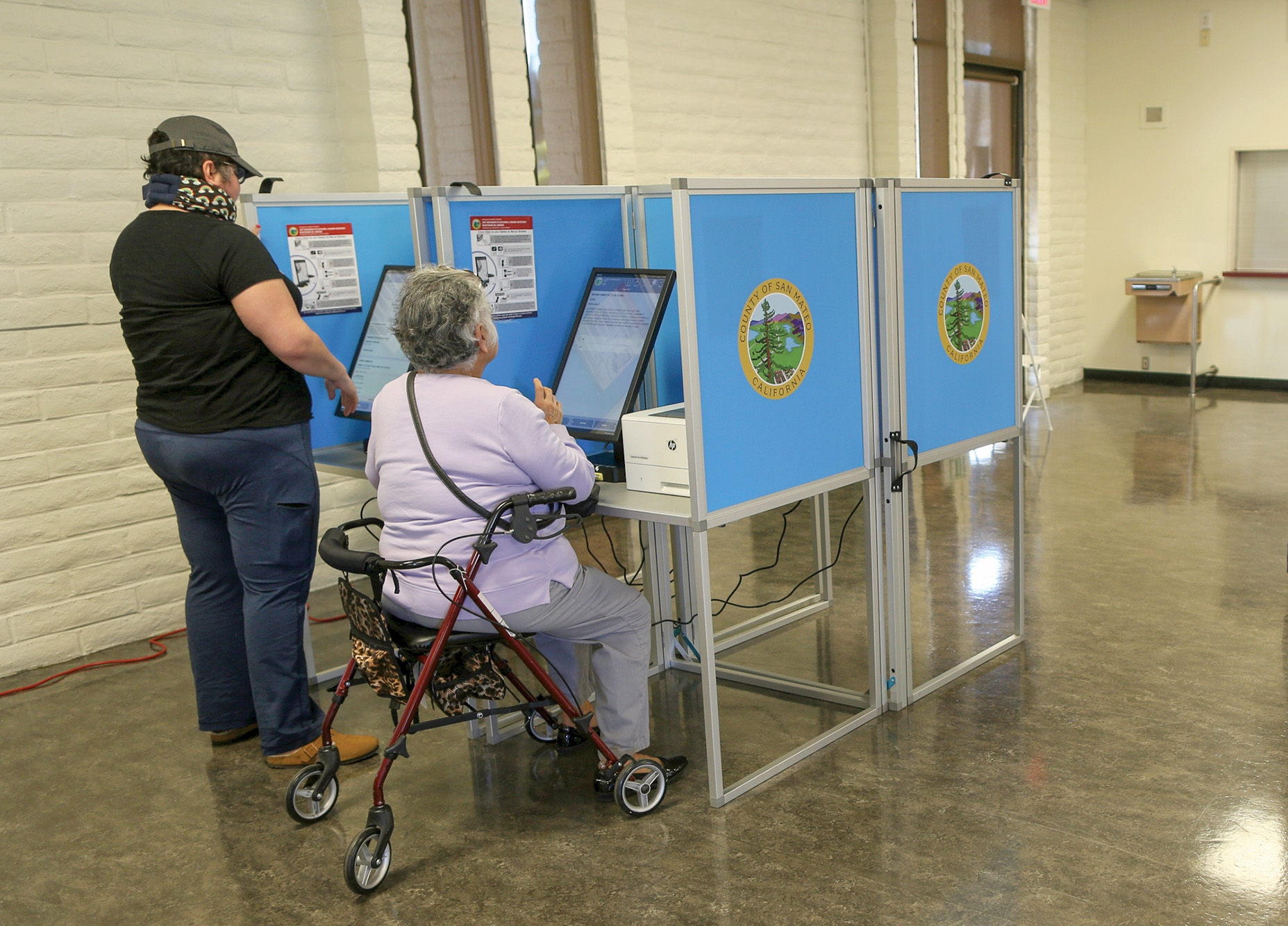 Guest opinion: It's your responsibility to vote in the most important election since 1932